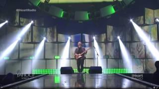 Video Ed Sheeran- iHeartRadio 2014 [Full] MP3, 3GP, MP4, WEBM, AVI, FLV Juli 2018