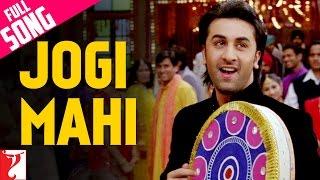 Video Jogi Mahi - Full Song | Bachna Ae Haseeno | Ranbir | Minissha | Sukhwinder | Shekhar | Himani download in MP3, 3GP, MP4, WEBM, AVI, FLV January 2017