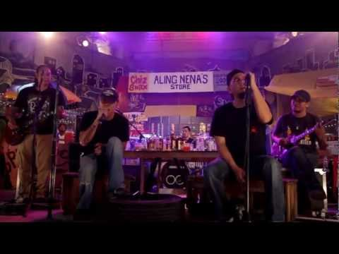 araw - Inuman Sessions Vol. 2 (2012) Parokya Ni Edgar No Copyright Infringement Intended.