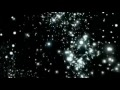 Madonna - Ray of Light [2010 Mix]