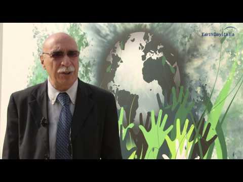 Intervista a Massimo Finzi