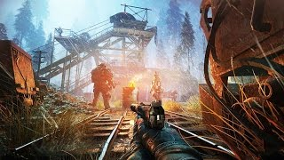 Nonton Sniper Ghost Warrior 3   Gameplay Trailer  Ps4   Xbox One  Film Subtitle Indonesia Streaming Movie Download