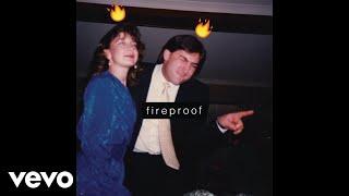 Coleman Hell Fireproof music videos 2016