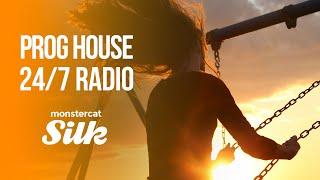 Video Melodic Progressive House 24/7: Chill Beach Music MP3, 3GP, MP4, WEBM, AVI, FLV November 2018