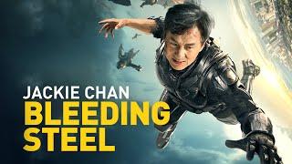 Nonton Bleeding Steel - Official Hindi Trailer Film Subtitle Indonesia Streaming Movie Download