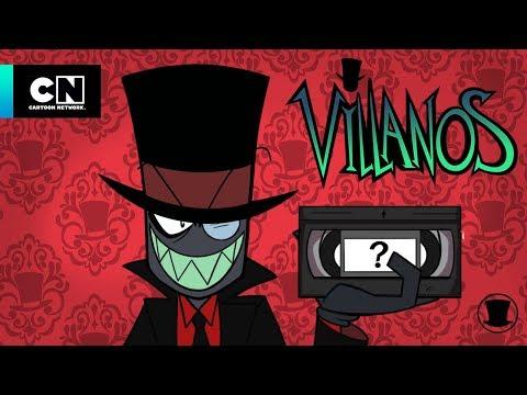 Videos de Orientación para villanos: Q&A Blackhat Organization responde   #QuedateEnCasa