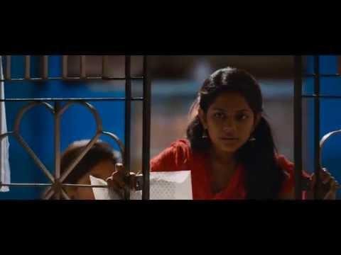 Tamizhukku En Ondrai Azhuthavum - Official Trailer I Attakathi Dinesh I Nakul I Bindu Madhavi