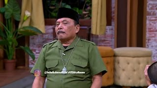 Video Sedih Bener Dede Sunandar Disinisin Pak Bolot MP3, 3GP, MP4, WEBM, AVI, FLV Agustus 2018