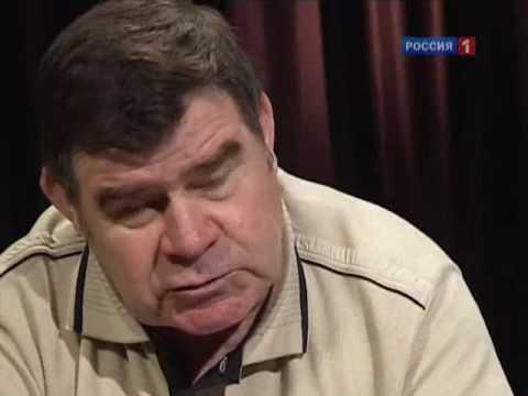 Великодержавные Украинские маразмы