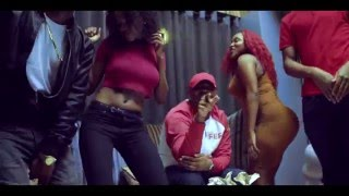 Tony2Dope  - Chale (Official video) ft MC DeeKid