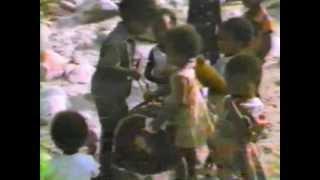 Eritrea, Meda Life EPLF 1981 In Arabic P3
