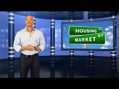 Las Vegas Real Estate Market Update (May 2014)