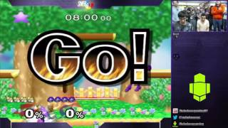 Super Nebulous 4: Minty's amazing set with Hax$