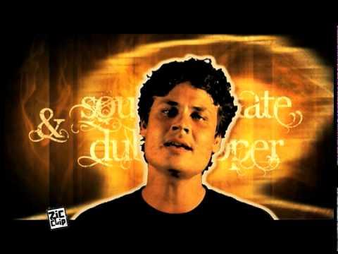 Soul Sindikate & Dub Trooper: