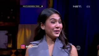 Video Rania Putri Disuruh Cuci Tangan Sama Arie Keriting (1/4) MP3, 3GP, MP4, WEBM, AVI, FLV November 2018