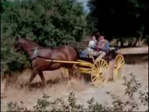 Death Valley Days S13E8 There Was Another Dalton Brother