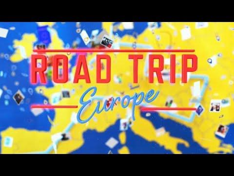 #EuRoadtrip-39η Ημέρα: Οι Ούγγροι της Ρουμανίας