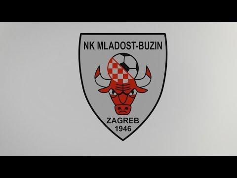 NK Mladost-Buzin, Balaton trofea, Siofok, Hungary