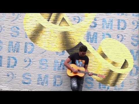 naiyaandi video songs hd 1080p blu ray tamil