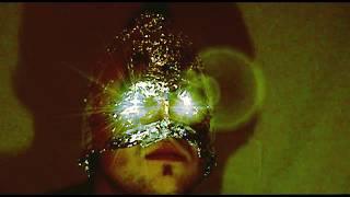 Video Avventurato - Industrializuj mě [ALBUM 27] VIDEOKLIP