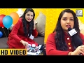 आम्रपाली दुबे का स्पेशल वैलेंटाइन डे  | Valentine's Day 2017 | Amrapali Dubey | Lehren Bhojpuri