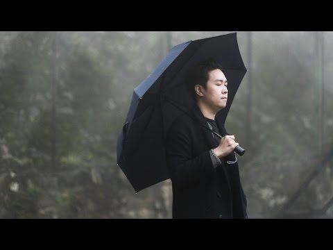 NGÀY MAI SẼ KHÁC - LÊ HIẾU   OFFICIAL MV (видео)