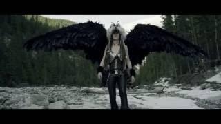 Shapeshifter Stars music videos 2016
