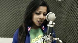 Hai Rama - Charles Bosco Remix (feat. Benny Dayal & Priti Menon)