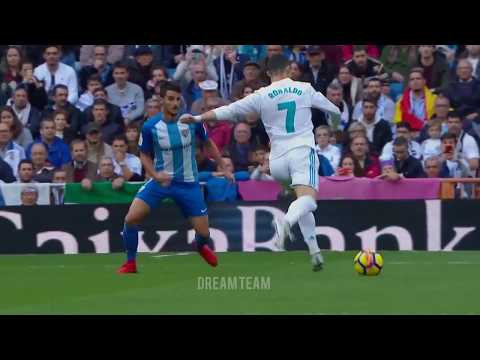 REAL MADRID vs MALAGA (3-2) | ALL GOALS & HIGHLIGHTS 25/11/2017 HD