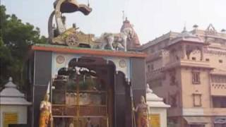 Mathura India  city pictures gallery : Mathura Darshan: Sri Krishna Janmasthan, Adi Keshav to Mahavidya Devi