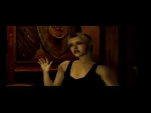 eternal darkness sanity's requiem gamecube download
