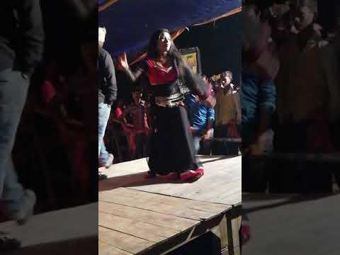 Video 🗿🗿🗿HK x gang  Jatkauli Vaishali Arkestra video 🔫🔫🔫🔫💪💪💪👆👆👆💪💪👆👆(6) download in MP3, 3GP, MP4, WEBM, AVI, FLV January 2017