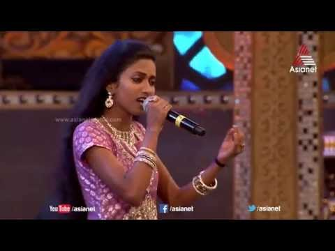 Video athira haridas best performance g final s3 download in MP3, 3GP, MP4, WEBM, AVI, FLV January 2017