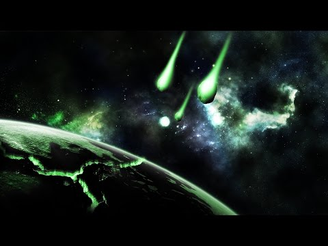 Dubstep | !TYRO x Helicopter Showdown - Space Gang