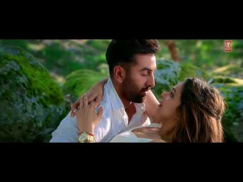 5  Safarnama  Video Song   Tamasha   Ranbir Kapoor, Deepika Padukone   T Series   YouTube