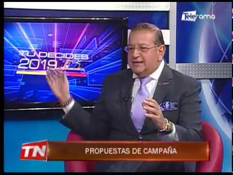 Jorge Villacreses