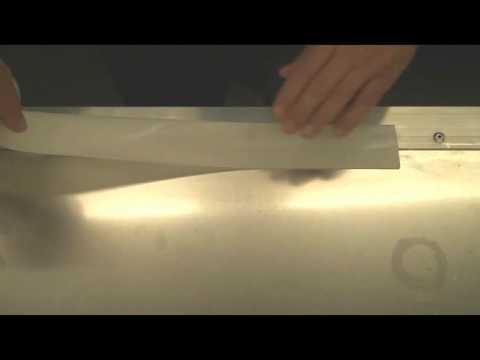 3M™ Extreme Sealing Tape |  4412N  Video Image