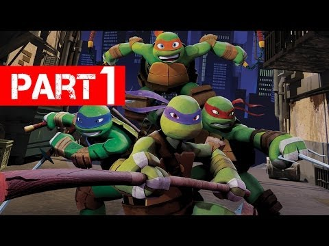 nickelodeon teenage mutant ninja turtles xbox 360 exclusive codes