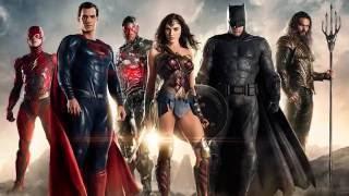 JUSTICE LEAGUE Movie TRAILER (2017)- Gal Gadot full download video download mp3 download music download