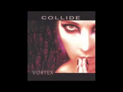 Tekst piosenki Collide - Tempted po polsku