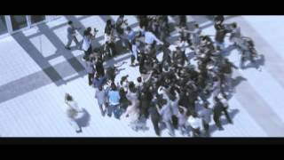 Nonton The Unjust  2010     Bande Annonce Hd  Vostf  Film Subtitle Indonesia Streaming Movie Download