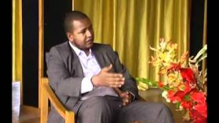 Historical Speech In Ethiopian Muslims Uprising at Anwar Mosque at July 14 2012