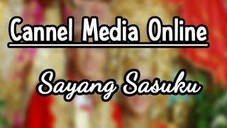 Nonton Film Minang   Sayang Sasuku Film Subtitle Indonesia Streaming Movie Download