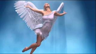 Angel: Sweet Music for Dreaming and Sleep, Healing Music and New Age for Relax, Breathing Exercise - YouTube