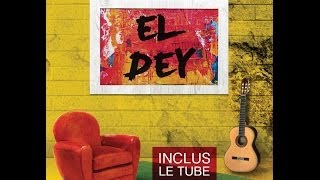 EL DEY LA ILAHA ILLA ALLAH - YouTube