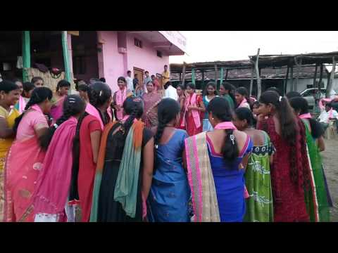 Video Heerapur download in MP3, 3GP, MP4, WEBM, AVI, FLV January 2017