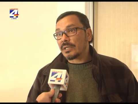 Modificaciones en Rendición de Cuentas no afectarán obras anunciadas por el gobierno dijo Pitetta
