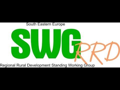 SWG Video