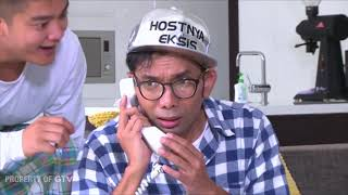 Video Intip Rumah Boy William, Indra Herlambang Kaget Ada Ini! | EKSIS Eps. 261 (1/4) GTV 2017 MP3, 3GP, MP4, WEBM, AVI, FLV November 2018