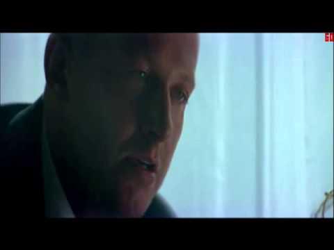 Bogusław Linda jako Franz Mauer – Psy i Psy 2 (Kultowe teksty, sceny) HQ